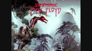 "The London Philharmonic Orchestra- ""Breathe"" (Pink Floyd)"