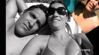 Te Amo e Nada Mais - João Neto e Frederico (Ramon & Fabiana)