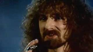 Barclay James Harvest - Life is for living 1980