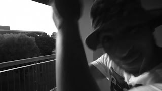 Rax - We Alright [Music Video]   GRM Daily