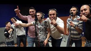 Aranyszemek-Megyek utánnad-Official ZGstudio video