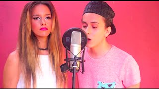 Charlie Puth - We don't talk anymore (feat. Selena Gomez) | Cover