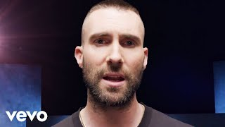 Maroon 5 - What Lovers Do ft. SZA width=