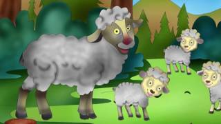 Cartoon Kahani for Kids in Urdu: Jungle Ka Raja