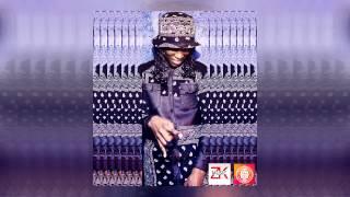 Deejay Yudifox - Quadradinho (Remix) 2015
