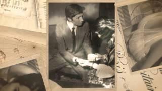 Bobby Solo - Una Lacrima Sul Viso  (Versione Jazz - English)    HD