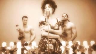Marcella Bella - VEINTE AÑOS - cover di Omara Portuondo