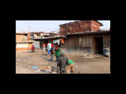 Verdens rigdom er ulige fordelt – Forskellen på rige og fattige i Nepal – Ranum Efterskole