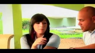 Rayda, feat Joan O'neall ~ Ella Es Mi Cinderella (Official Video) ✔ Full 1080p HD