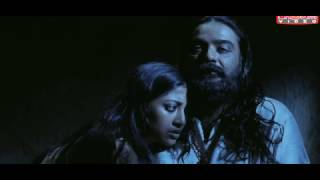 Pauli dam and prosenjit hot video width=