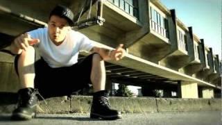 KBC - STILL NOT MY BIZ (WACK MC) - VIDEO UFFICIALE