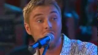 Miro & Divna Stancheva [05a22] - Feel (2008 'Pei s Men' Concert 1 @ Live)