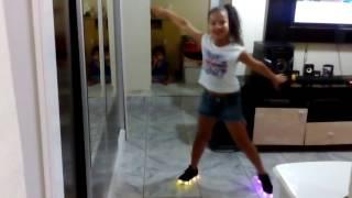 Simone e Simaria - Loka ft Anitta Coreografia kdence
