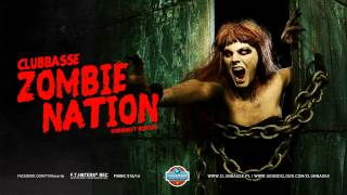 DEMO! Clubbasse - Zombie Nation 2k14 (pumping bootleg)