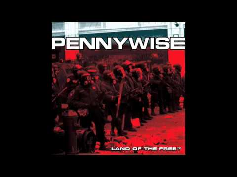pennywise-land-of-the-free-04-fuck-authority-dreynolds61