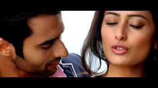 Sun Soniye - Ajab Gazabb Love Official Song Video 720p