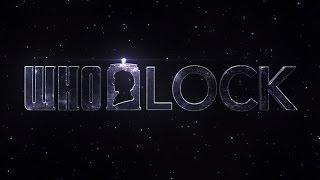 Wholock (Official Trailer) | Koho Productions