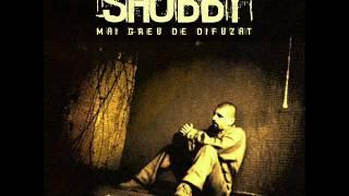 Shobby - Tovarasi ft. Bulgaru