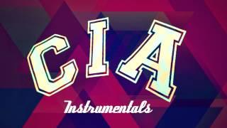 Byga - Cealalta Romanie (instrumental)