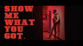 Lil Keed - Show Me What You Got (ft. O.T. Genasis)
