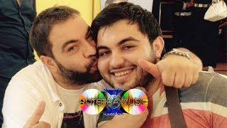 Danut Ardeleanu - Falsitate si perversitate 🔴 Dedicatie pentru Florin Salam (Official Video)