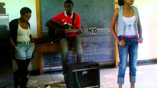 Coming Home - Sauti Sol + Dirty Money Cover