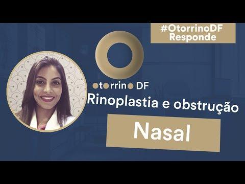Karine Tabata de Carvalho Bispo - Galeria