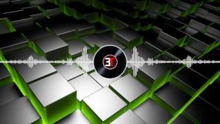 Deorro - Yee (LNY TNZ Remix)