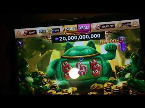 Online Casino Blackjack Counting Book - Daniel Bini Casino