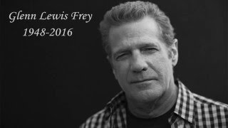 10 Things You Did Not Know About Glenn Frey And The Eagles (Tribute Video)