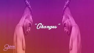 "🔥 XXXTENTACION Ft. Juice WRLD ""Changes Remix"" Type Beat | Instrumental (Prod. By N808)"