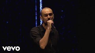 Abel Pintos - Alguna Vez (En Vivo)