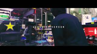 25 With 100 Shots - A'laddin (Official Video)