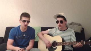 Amadeus- Nije svejedno (cover by Madafakerzi)