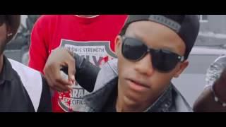 Morell Ba Wani Bugatti Video Mp3bullet com
