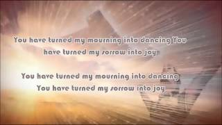 THIS IS HOW WE OVERCOME-HILLSONG