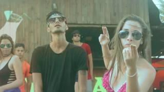 ThonyGrek -  Que Bonito Se Le ve (Prod. kasique el instrumetal) Film ByJhovannyVisual