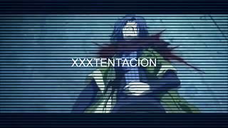 xxxtentacion  igotplentydicktoshare (Kaneki vs Ayato)