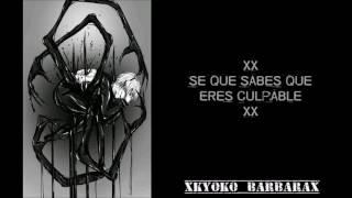 Set It Off - Hypnotized (Sub Español)