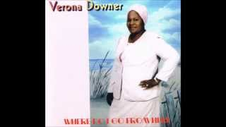 Evangelist Downer- Why Worry About Tomorrow
