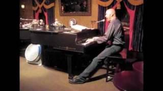 Todd Schroeder Sings Whole Lotta Shakin' Goin' On