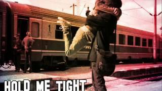John Soqeta - Hold Me Tight