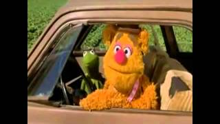 The Muppet Movie-Movin' Right Along