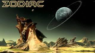 Addergebroed - Zodiac [HD]