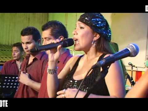 Se Fue Se Fue de Marisol Y Orquesta Letra y Video