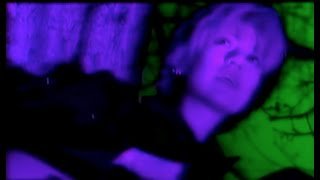 Lush - De-Luxe (Official Video)