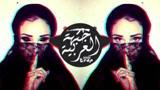 Arap Baslı Müzikler Süperr