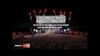 Bob Seger & the Silver Bullet Band - U.S. Bank Arena, USA ((LIVE))
