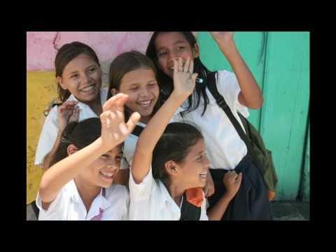 Granada, Nicaragua (inTransit: Episode 22)