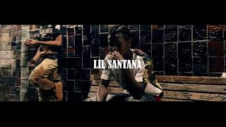 Lil Santana x Geo2Times - Lost Ones (Official Music Video)
